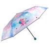 Picture of PERLETTI  ქოლგა